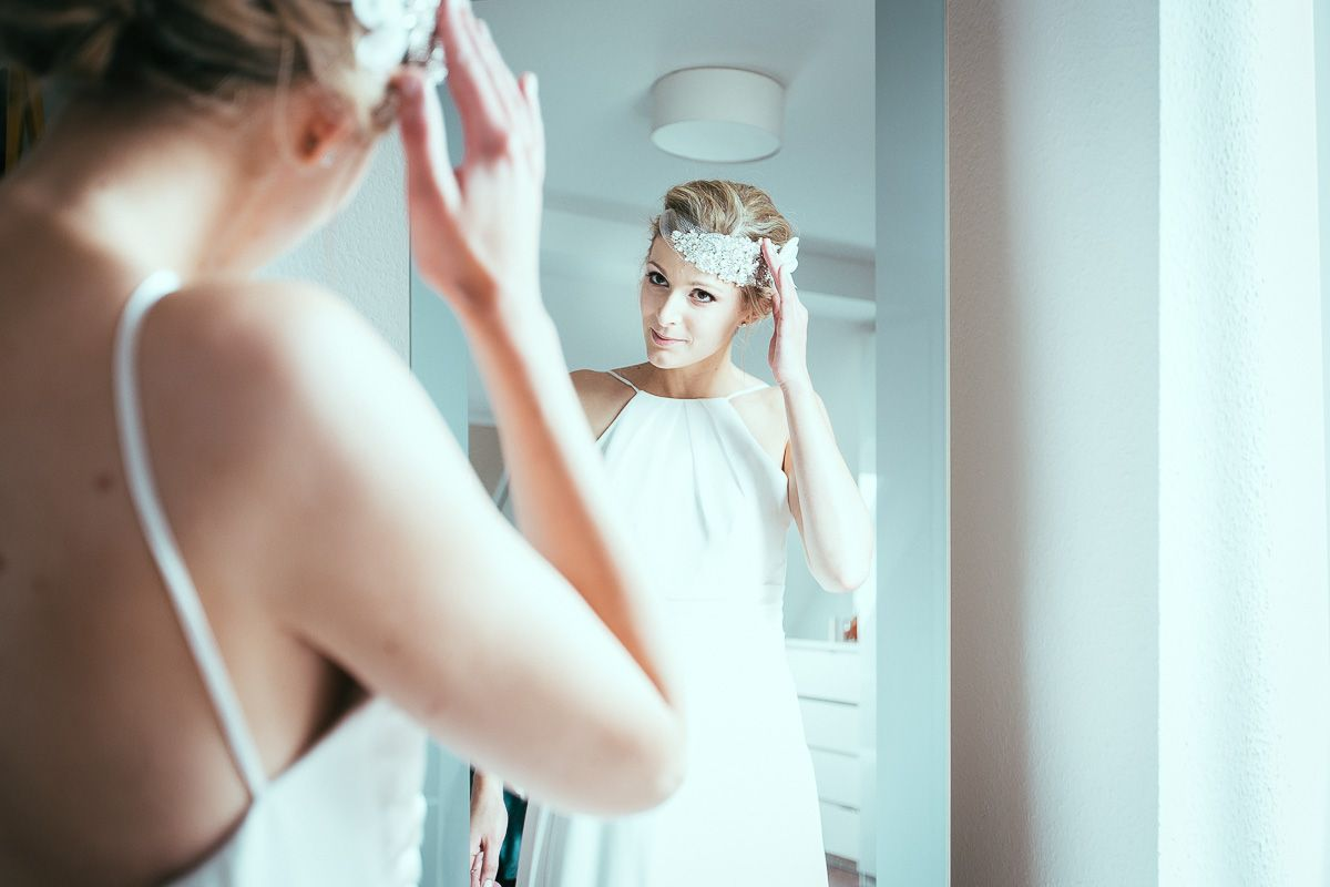 #wedding #photography #avecamis #bride #OliverLichtblau http://www.oliverlichtblau.de http://www.avecamis.de
