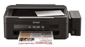 Epson L210 Color All-in-one is a multifunction printer ink tank. This printer is capable of providing users the freedom they need when it comes to printing. The printer Epson L210 comes with excellent print speed and quality, making it ideal for office work. Epson L210 Printer Driver Download All OS | Driver Printer http://driprinter.blogspot.com/2015/01/epson-l210-printer-driver-download-all.html