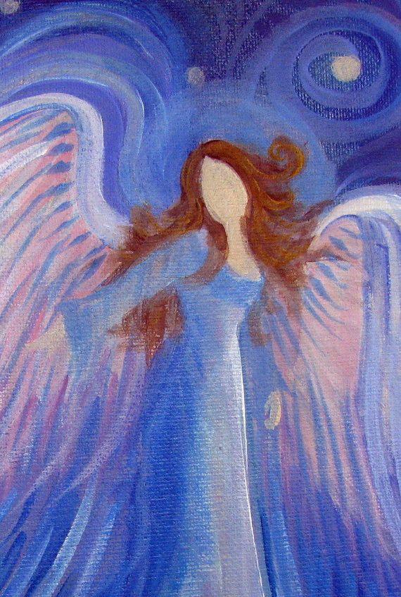 Multi-Wear Wrap - Angel Healer by VIDA VIDA sKzMeZ4y