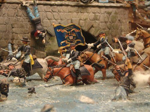 Fields of Glory - American Civil War | Flickr - Photo Sharing!