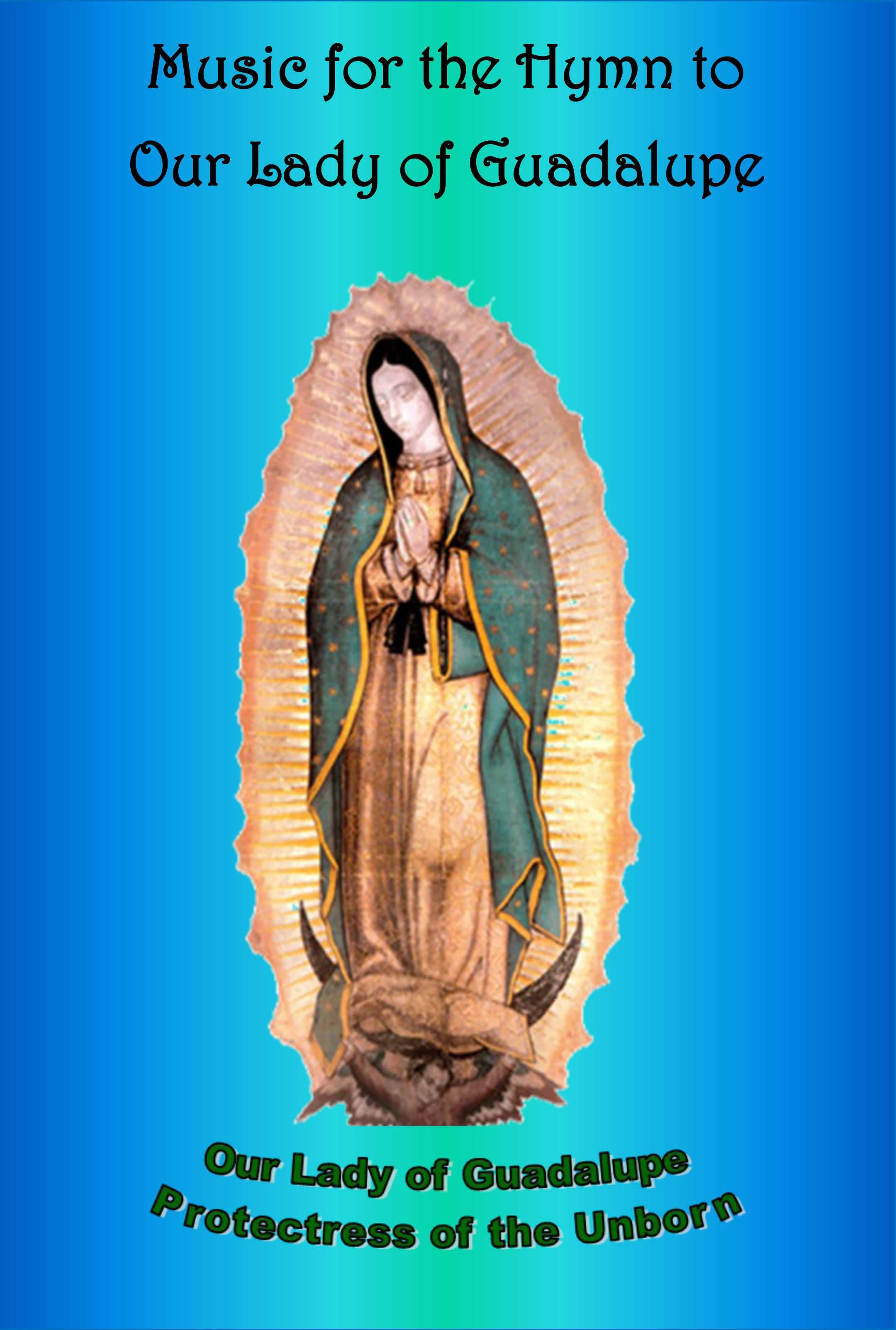 Our Father Prayer Worksheet And Hymn To Our Lady Of