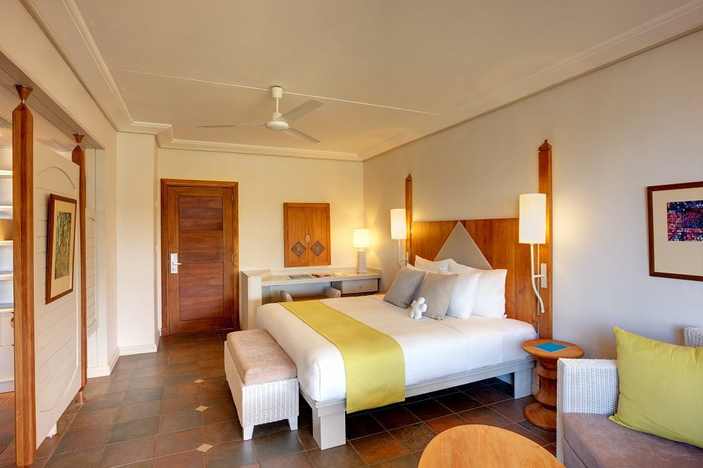 1000+ images about LUX* Grand Gaube, Mauritius on Pinterest