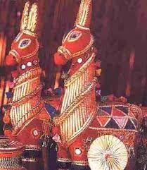 Image Result For Handicraft Dress Salwars Sarees Blouse Tops