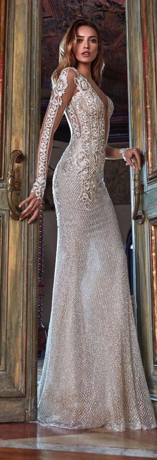 Galia lahav spring collection galia lahav wedding dress and