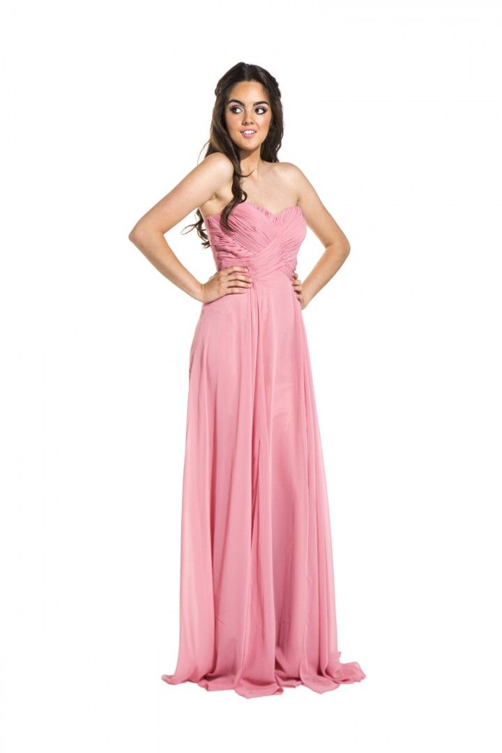 COYA CL1393 - COYA Collection | prom | Pinterest