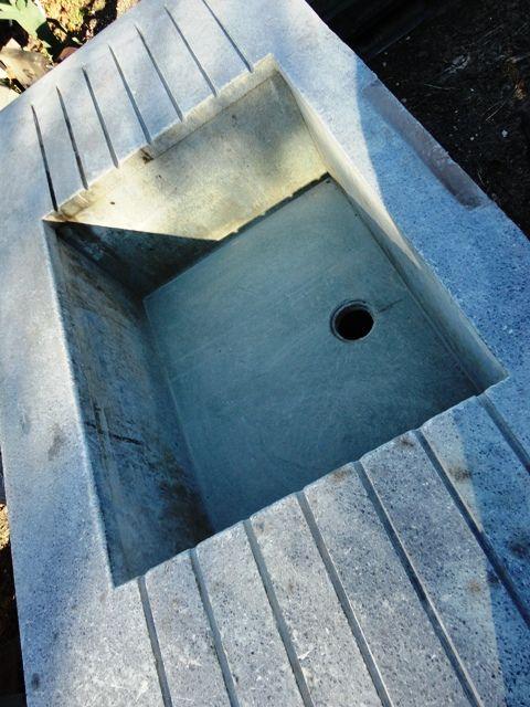 Industrial Soapstone Sink Soapstone Sink Drop In Sink