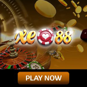 Download XE88 Game Client APK / IOS. Pussy888 Register Game ID & Claim Welcome…