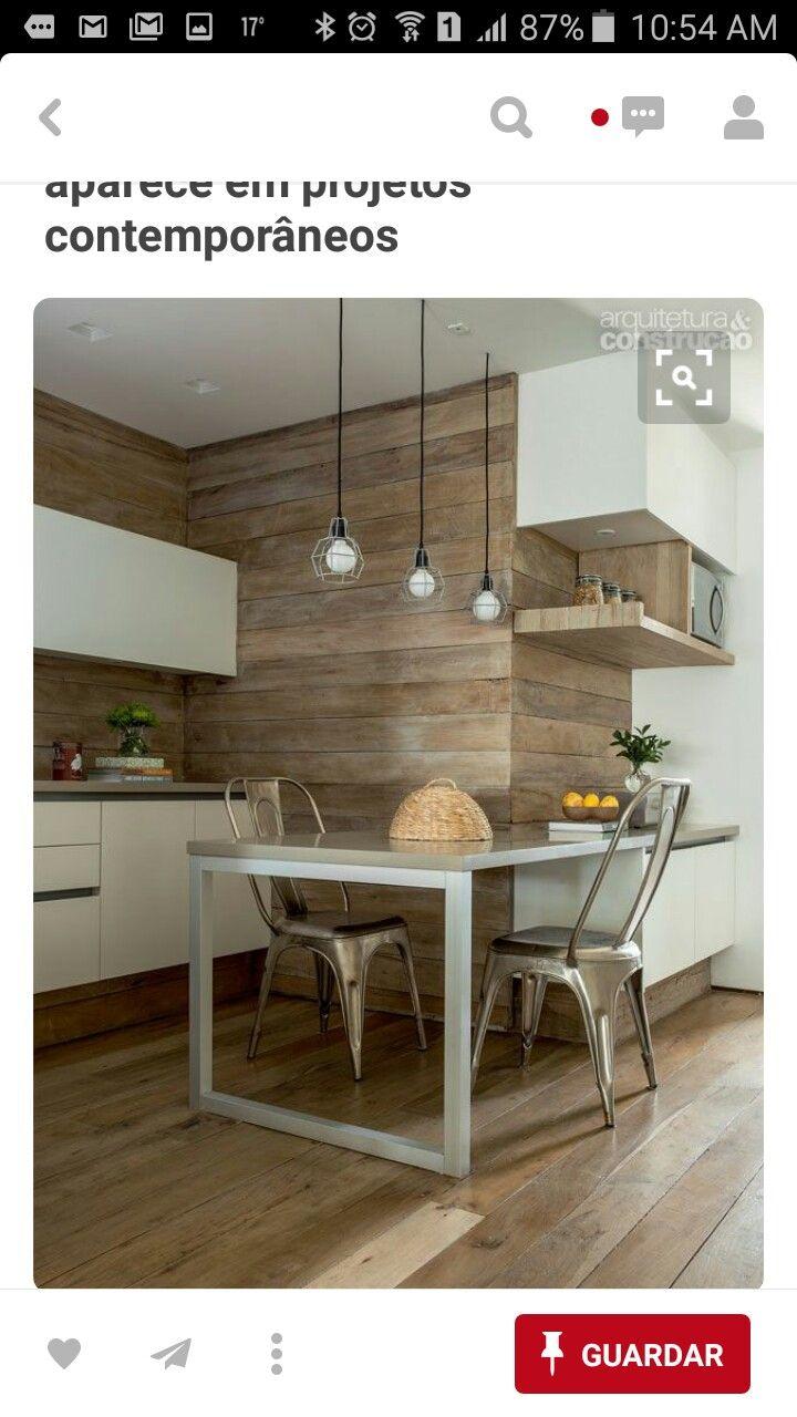Piccole cucine moderne fantastico cucine moderne piccole for Decorazioni cucine moderne