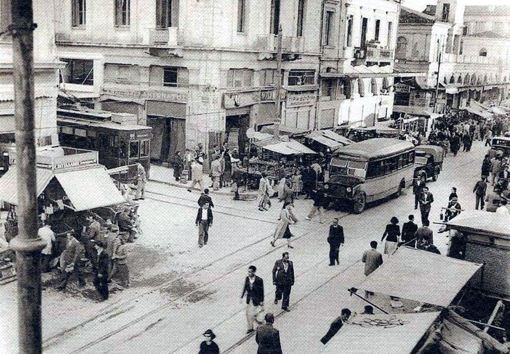 Αποτέλεσμα εικόνας για αθηνα 1932