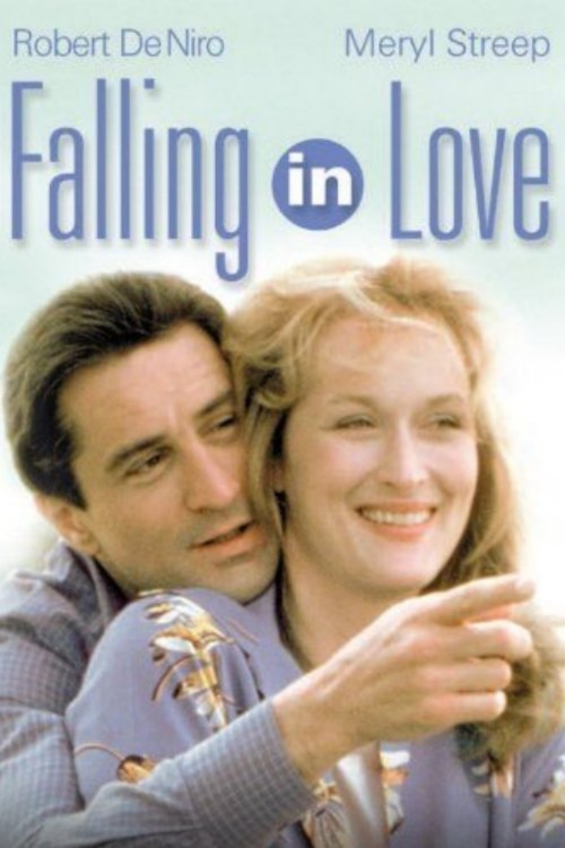 Falling In Love The Holy Mess Movies Love Movie Falling In Love