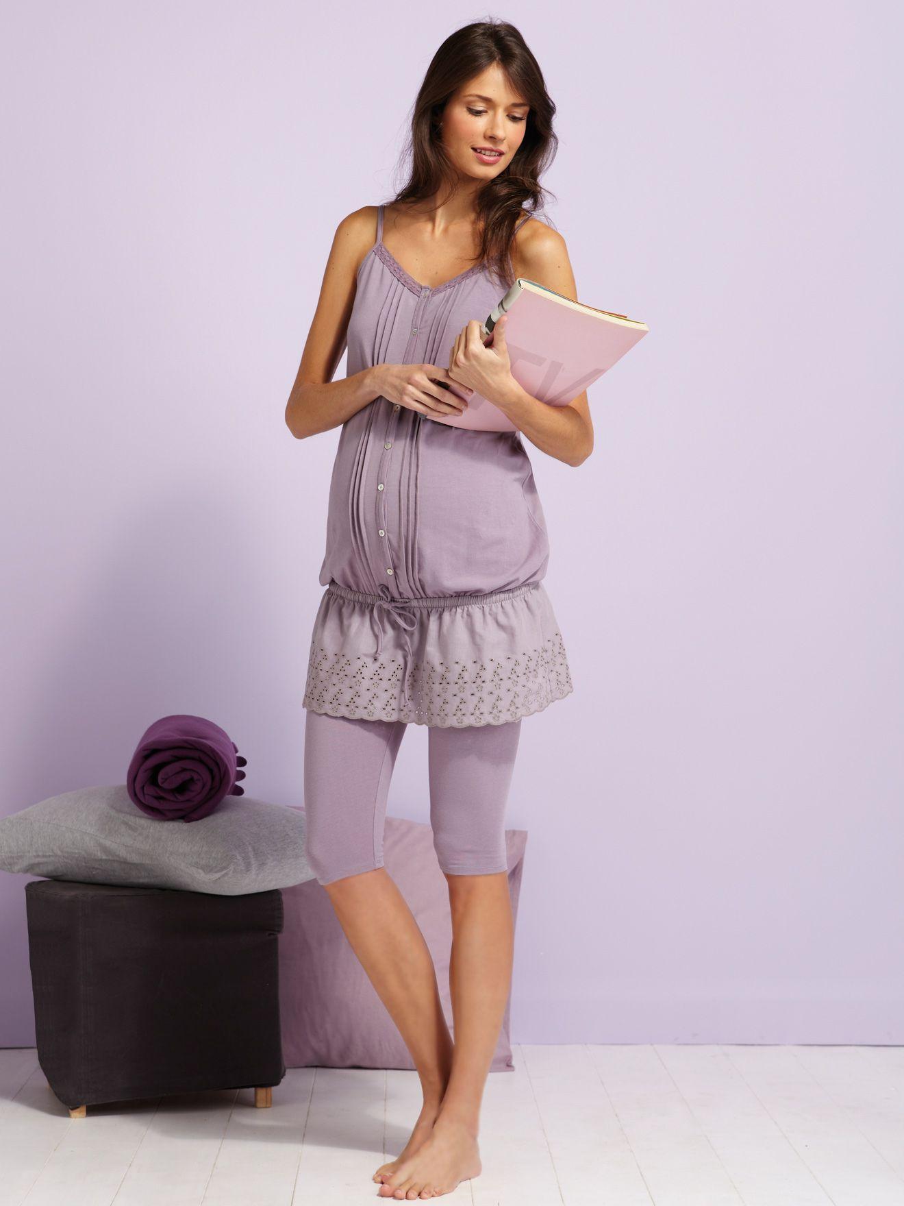 Vertbaudet maternity wear maternity dresses vertbaudet maternity wear ombrellifo Image collections