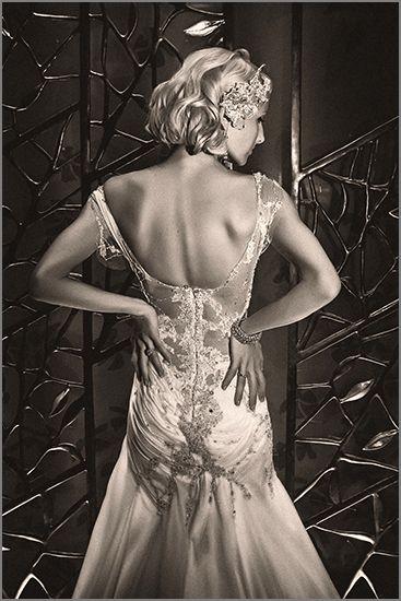 Our Work - Melbourne Wedding Photographer - Sydney Wedding Photographer