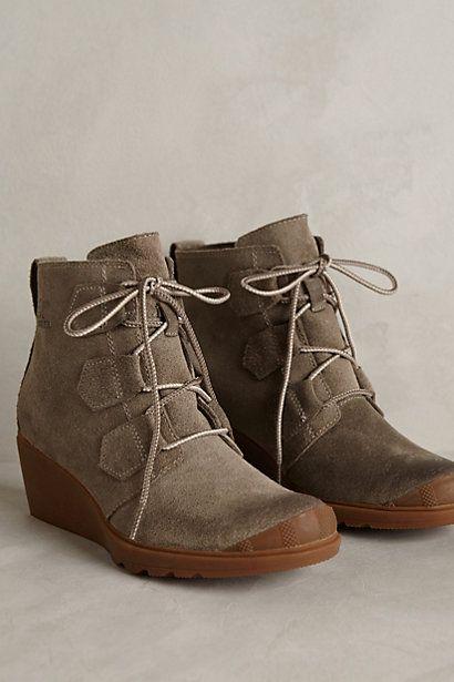 4c19ba8ba2 Shoes and Boots   Closet goals!   Shoes, Fashion shoes, Shoe boots