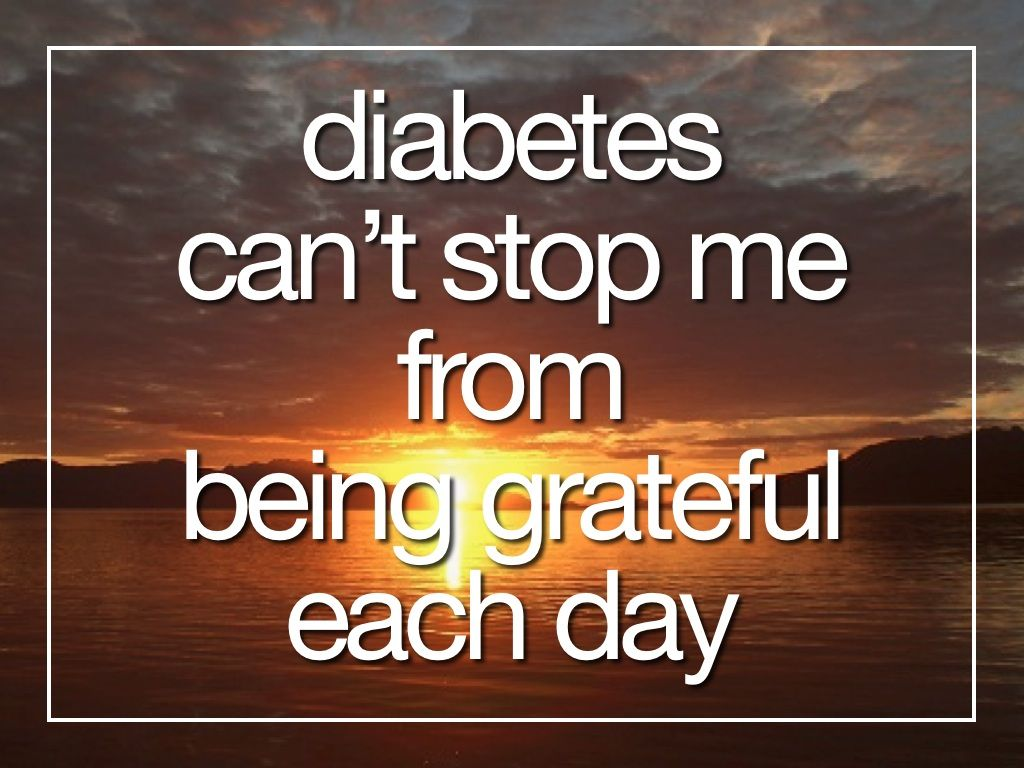 Diabetes Quotes Divabetic's Mission Is To Help You Manage Your Diabetes With