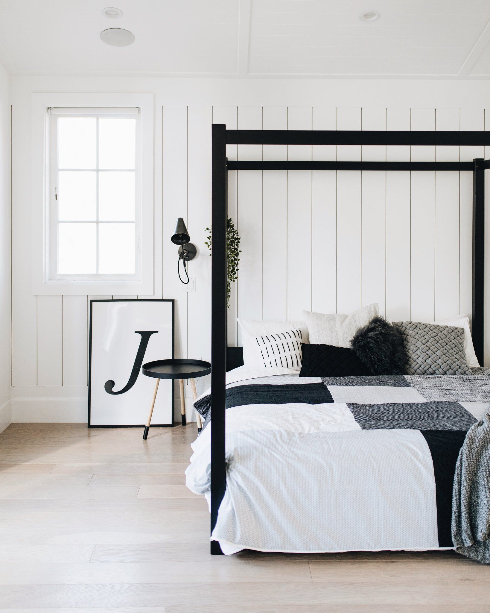 Pin by remi demetreu on bedroom decor Dream house decor