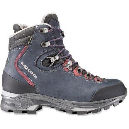 d5959334611 Mauria GTX Hiking Boots - Women's | Women's Hiking Gear | Hiking ...