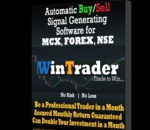 How to make forex trading software