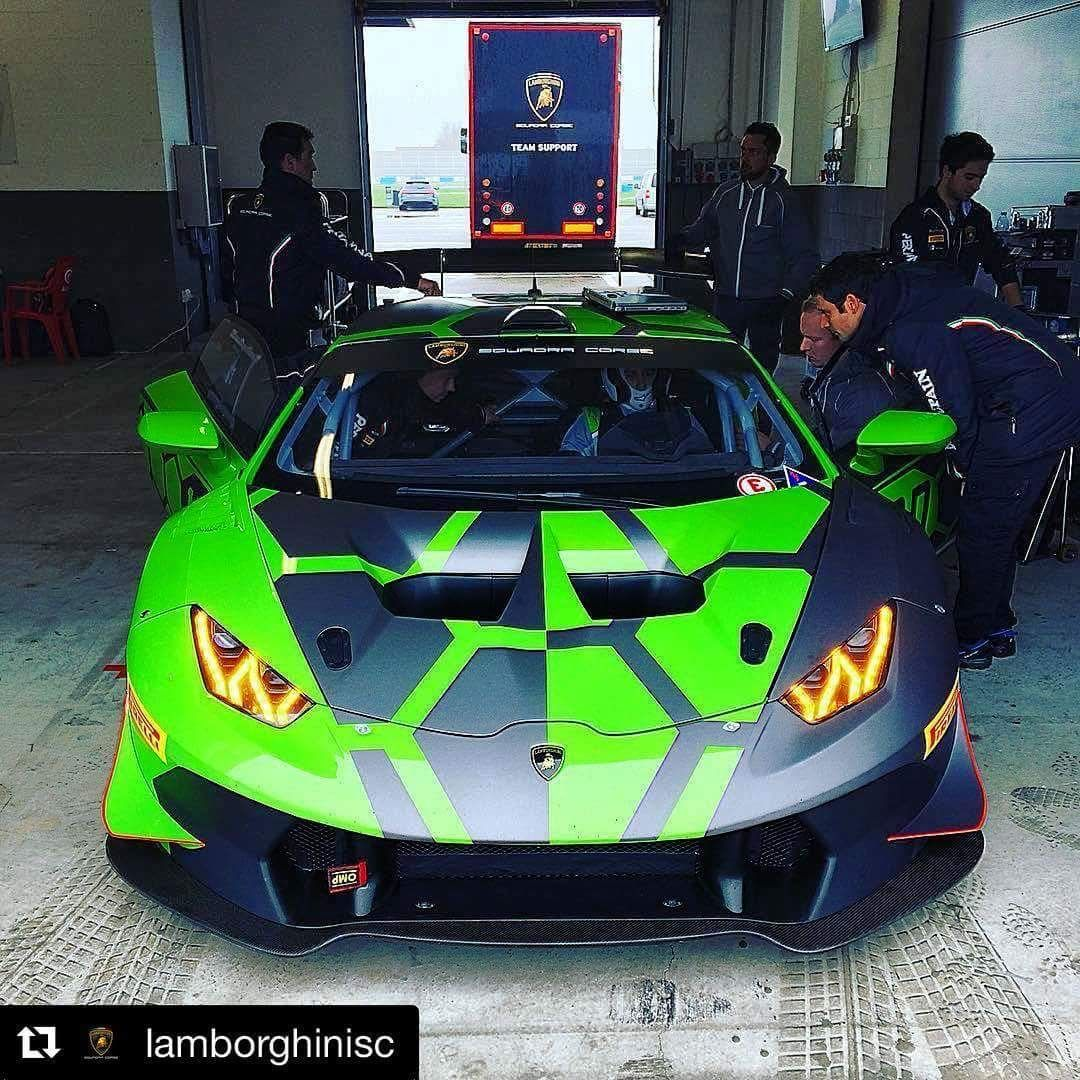hurac model new events perspective green lp news huracan for services n lease financial lamborghini premier