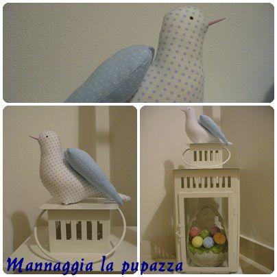http://paulacreativa.blogspot.it/