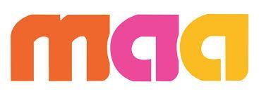 Maa TV Live | YuppTV India - Watch Maa Tv Live at YuppTv India with