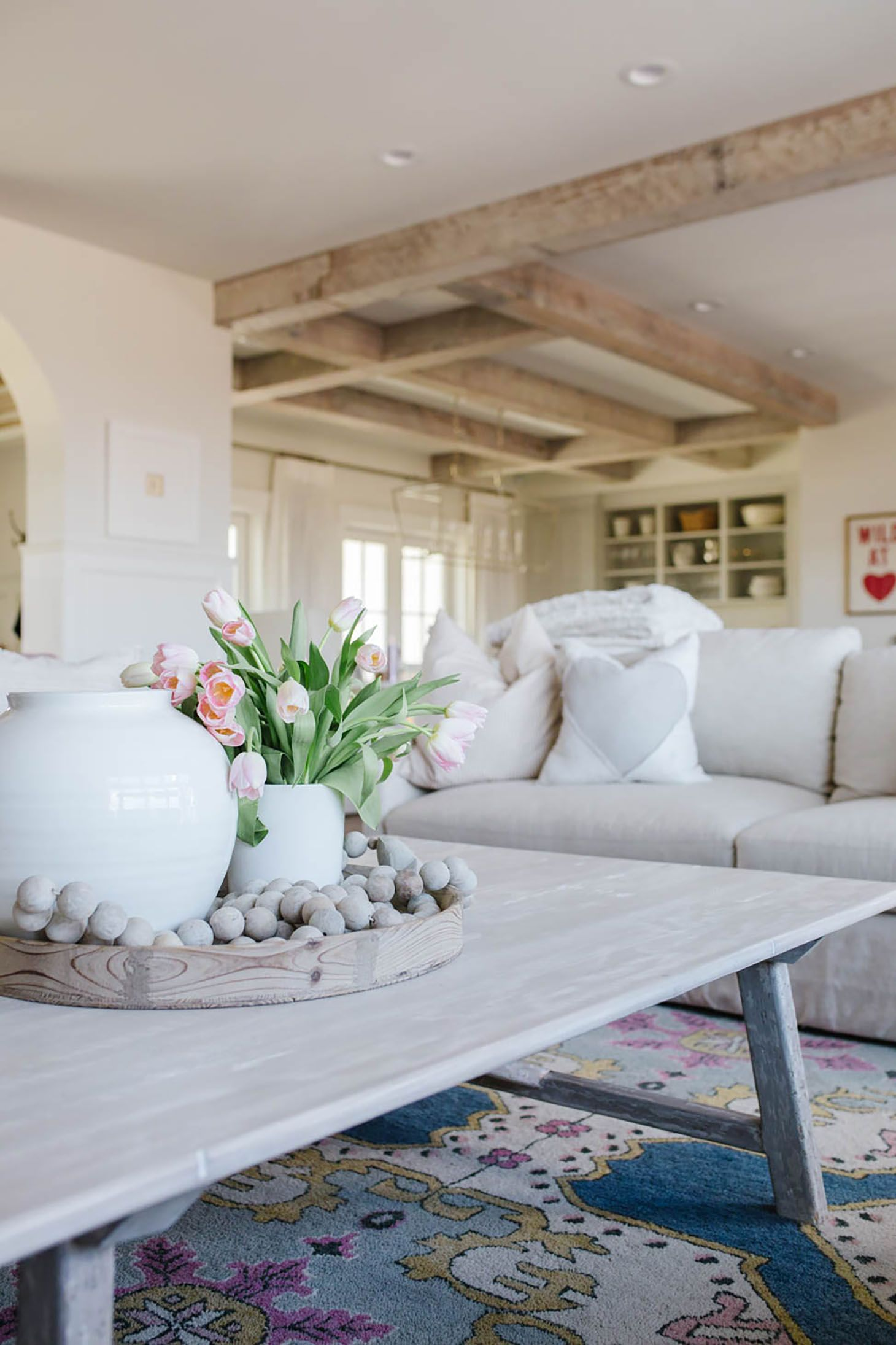 My Favourite Rugs Indoor And Outdoor Jillian Harris Home Rugs Home