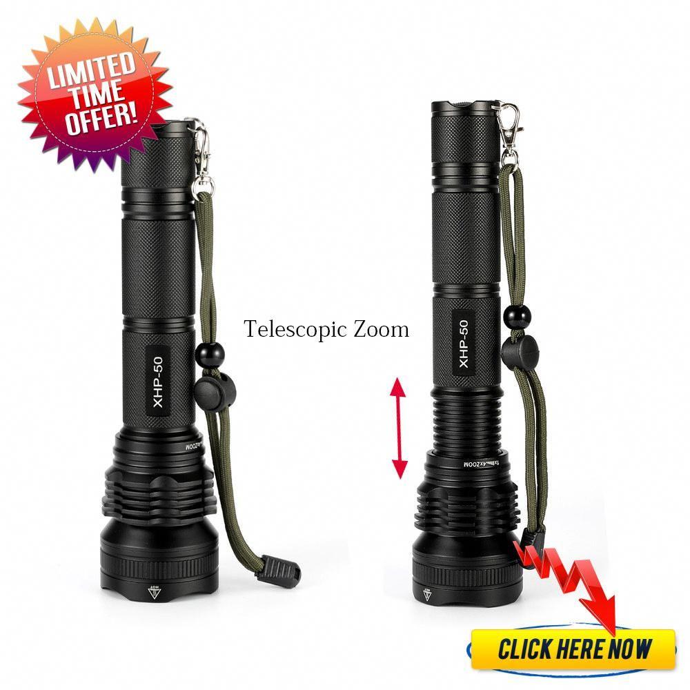 i flashlight download Tip# 5616910215   Flightlights
