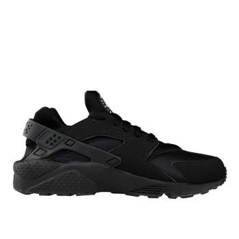 7378a678 Nike Huarache RE-STOCK! Get them while you can!!! FootLocker Limited  Availability!