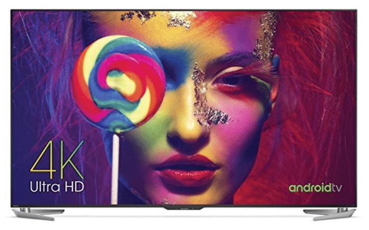 Top 8 Best 80 85 Inch Tv In 2020 Reviews Buyer S Guide 4k Ultra Hd Tvs Black Friday Tv Deals Ultra Hd Tvs