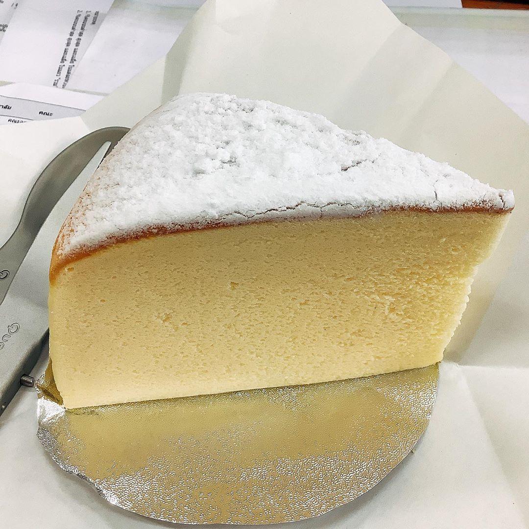 Kasekuchen Ist Ein Echter Klassiker Warum Sie Die Japanische Variante Probieren Sollten D Kuchen Und Torten Rezepte Kasekuchen Einfach Kuchen Rezepte Einfach
