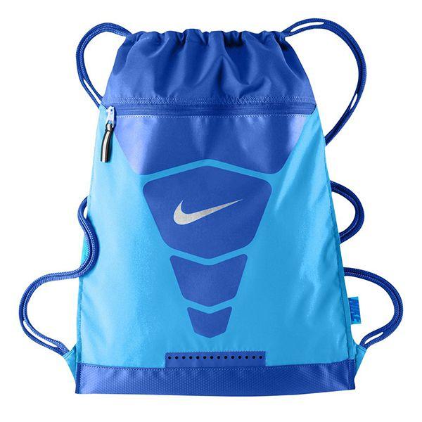 WaterProof Drawstring Bags Funny Bag Gym Kit School Kids Sport Ruck sack Light