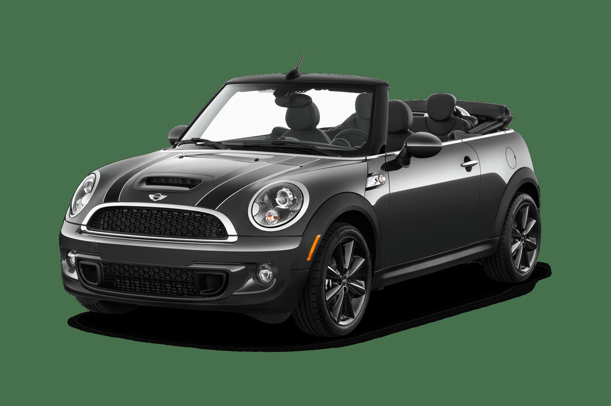 2016 Mini Cooper S Convertible Review Mini Cooper Mini Cooper Convertible Mini Cooper S