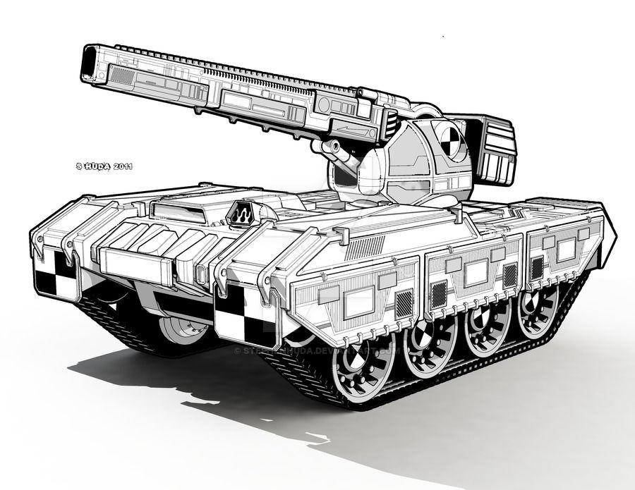 FV102 Striker - Tanks Encyclopedia   Tank Battle Strikers