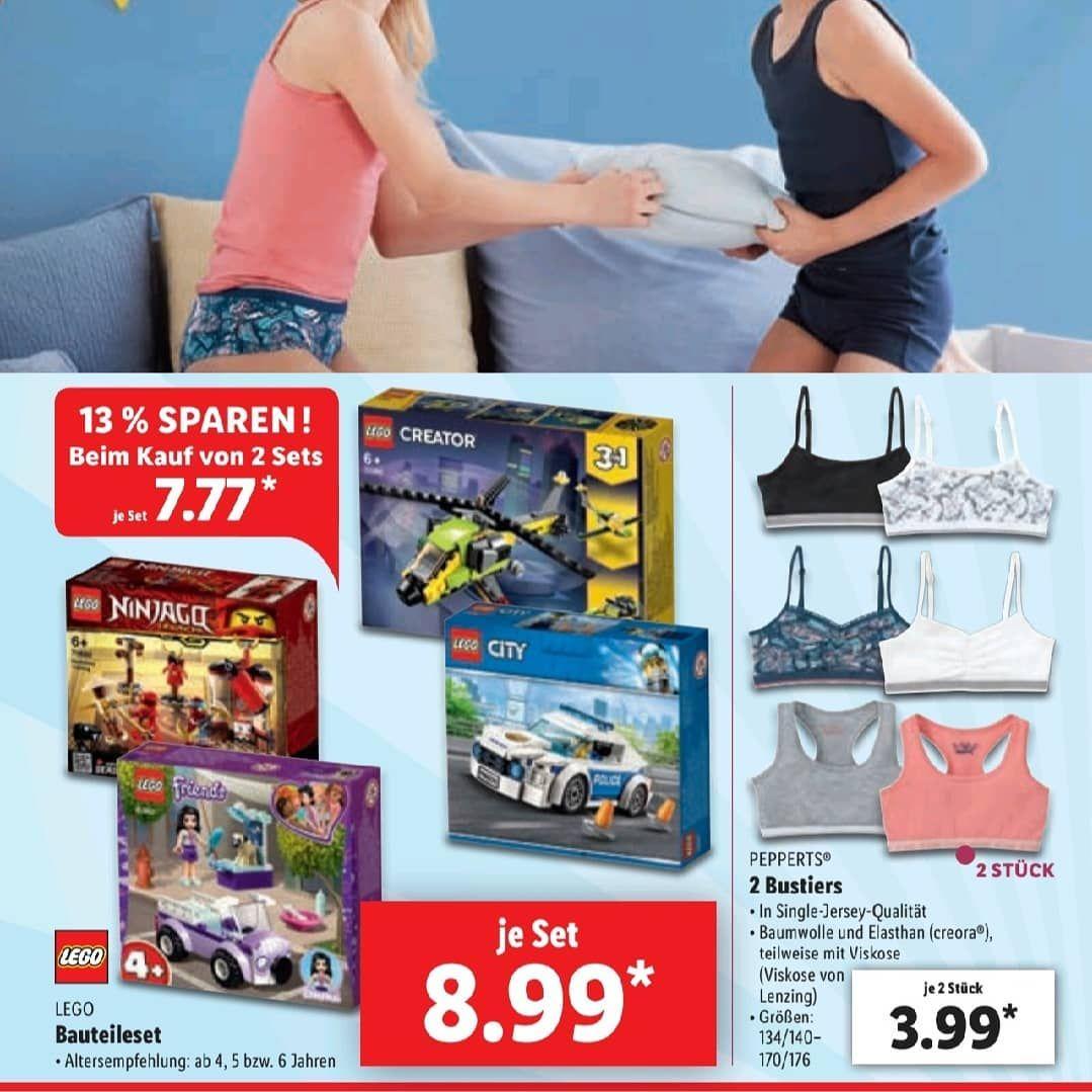 fb95f9308f #lego #kinderunterwäsche #werbung #braun #kinder #spielwaren #herrenmode  #terasse