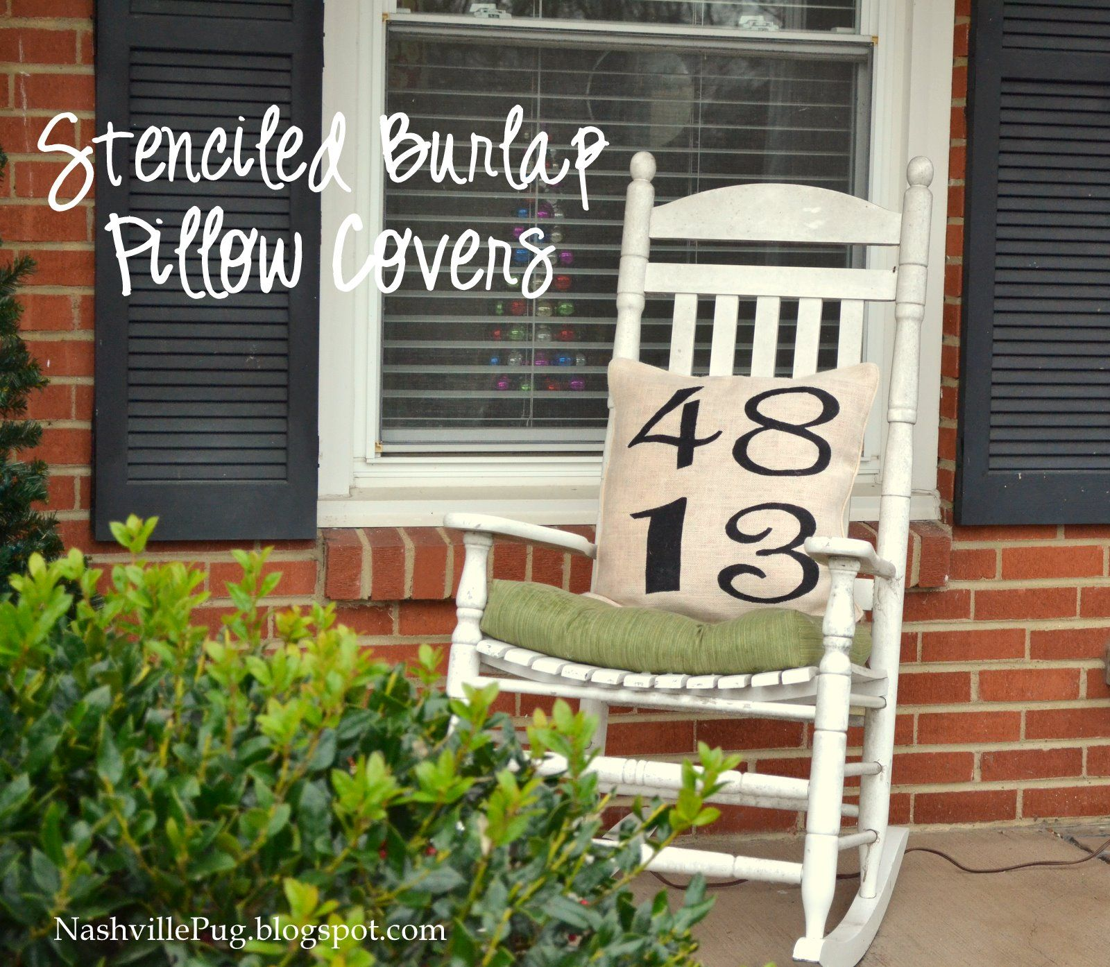 3 season porch window ideas  i would love this for my front porch  the leister farm  pinterest