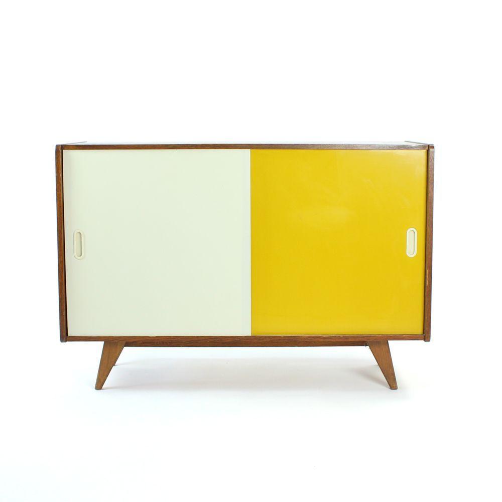 Sideboard Buffet Antique Kommode 30 Cm Tief Weiss Kleine Holzkommode Sadie S Sideboard Menu Cs Schmal Xynto Kommode 53 Sideboard Holzkommode Creme Farbe