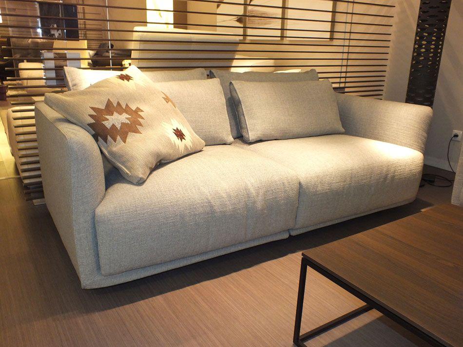 Natuzzi Long Beach Google Search Sofa Furniture
