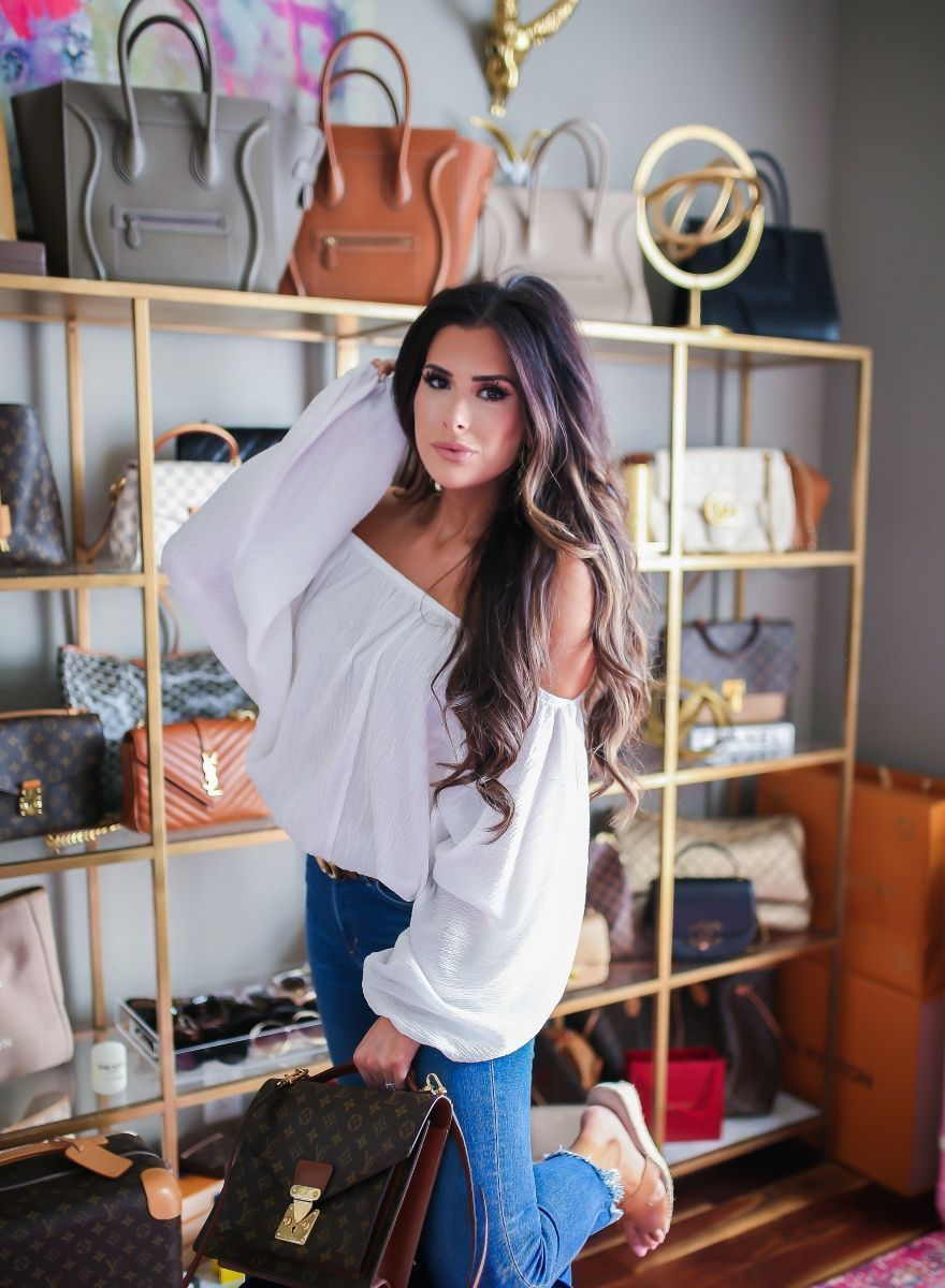 e67d227c14cbaf Tip For Buying Pre-Loved and AUTHENTIC Designer Handbags – The Sweetest  Thing