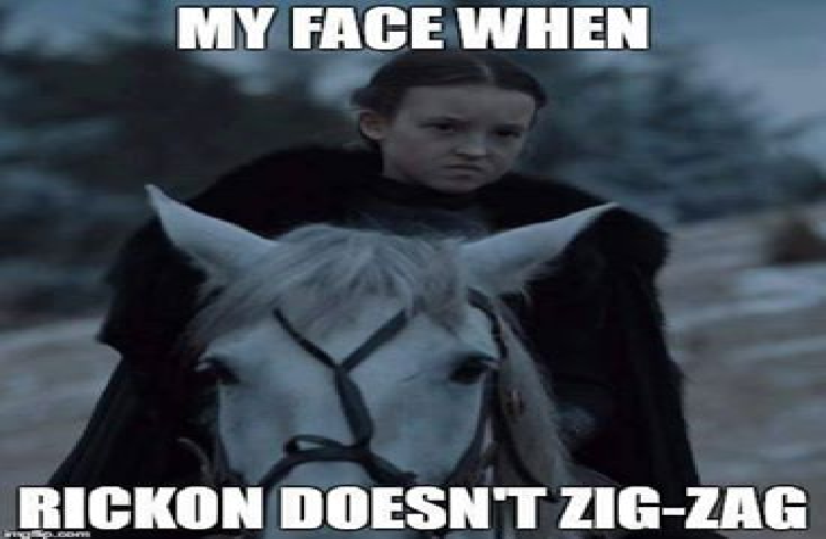 Funny Meme Game Of Thrones : Just funny memes about game of thrones smosh