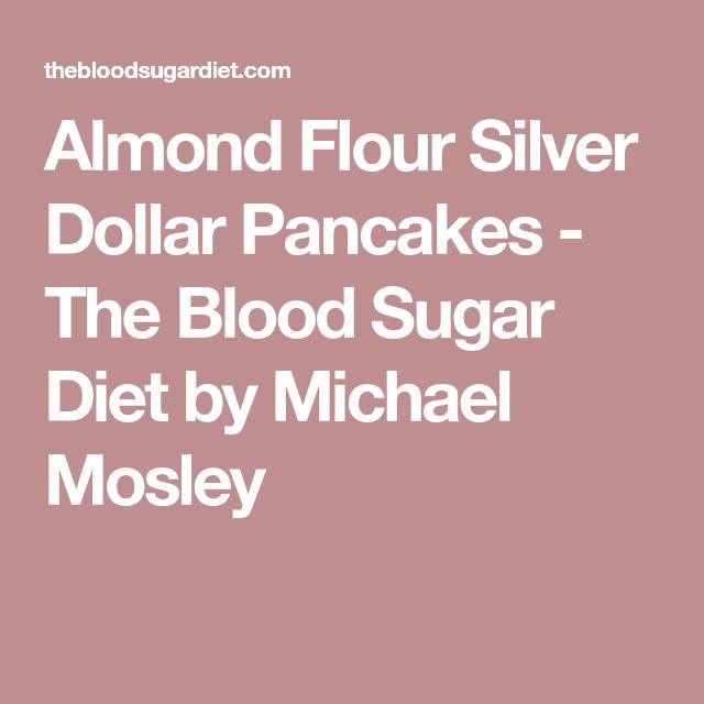 Coconut Flour Flatbread | Almond recipes, Coconut flour, Food |Smoked Almond Flour
