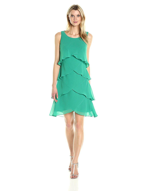 Sl sl fashion dresses - Fashion Dresses Sl