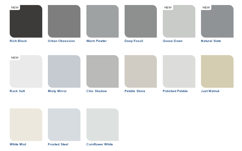 Image Result For Goose Down Dulux Dulux Frosted Steel Dulux Goose Down Dulux
