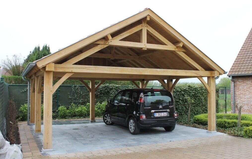Concerning Carport Design Garage Design Carport Designs Wooden Carports Building A Carport