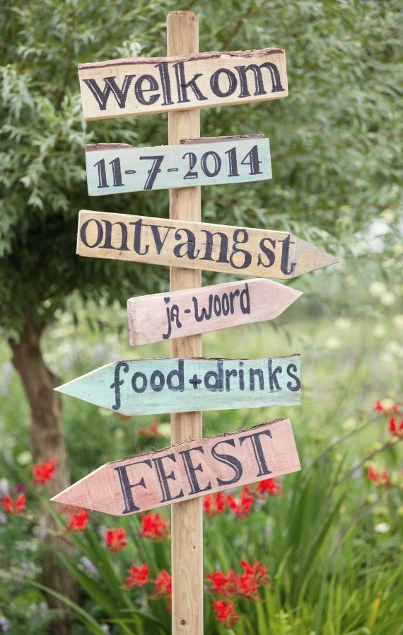 Wedding Wooden Signs Shop Your Festival Wedding Decoration