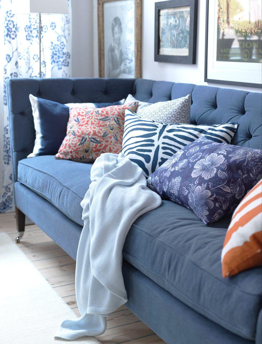 1000  images about annorlunda möblering vardagsrum on pinterest