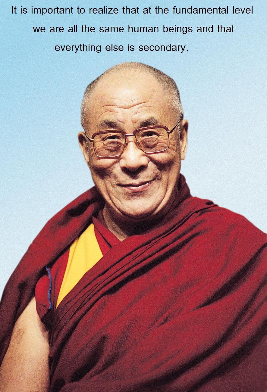 The Dalai Lama Book Of Quotes Pdf