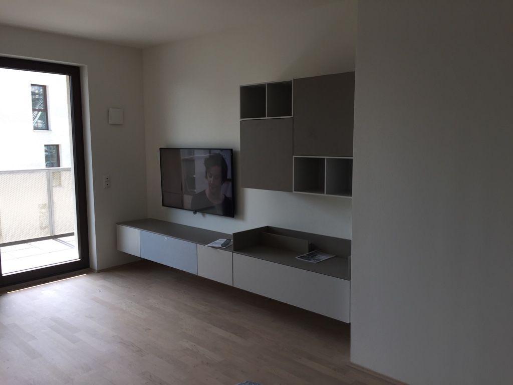 spectral next radio wuntke pinterest lounge. Black Bedroom Furniture Sets. Home Design Ideas