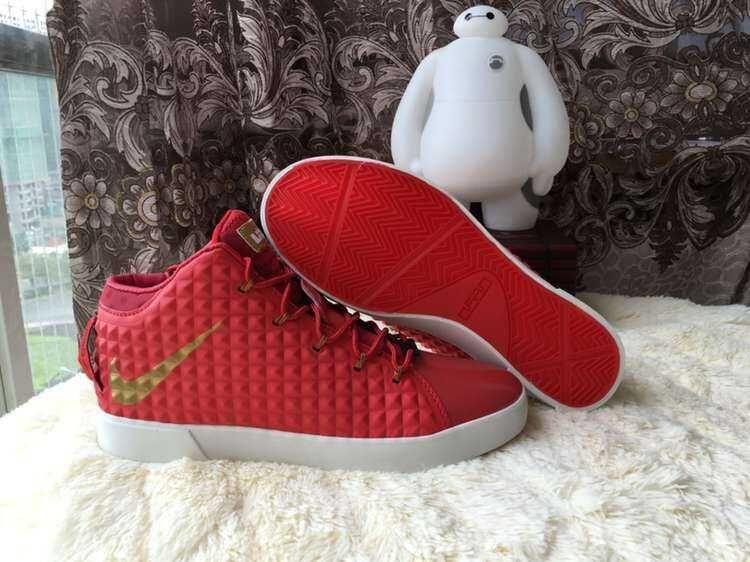 150d54ca1718 https   www.sportskorbilligt.se  1914   Nike Lebron Xii Herr