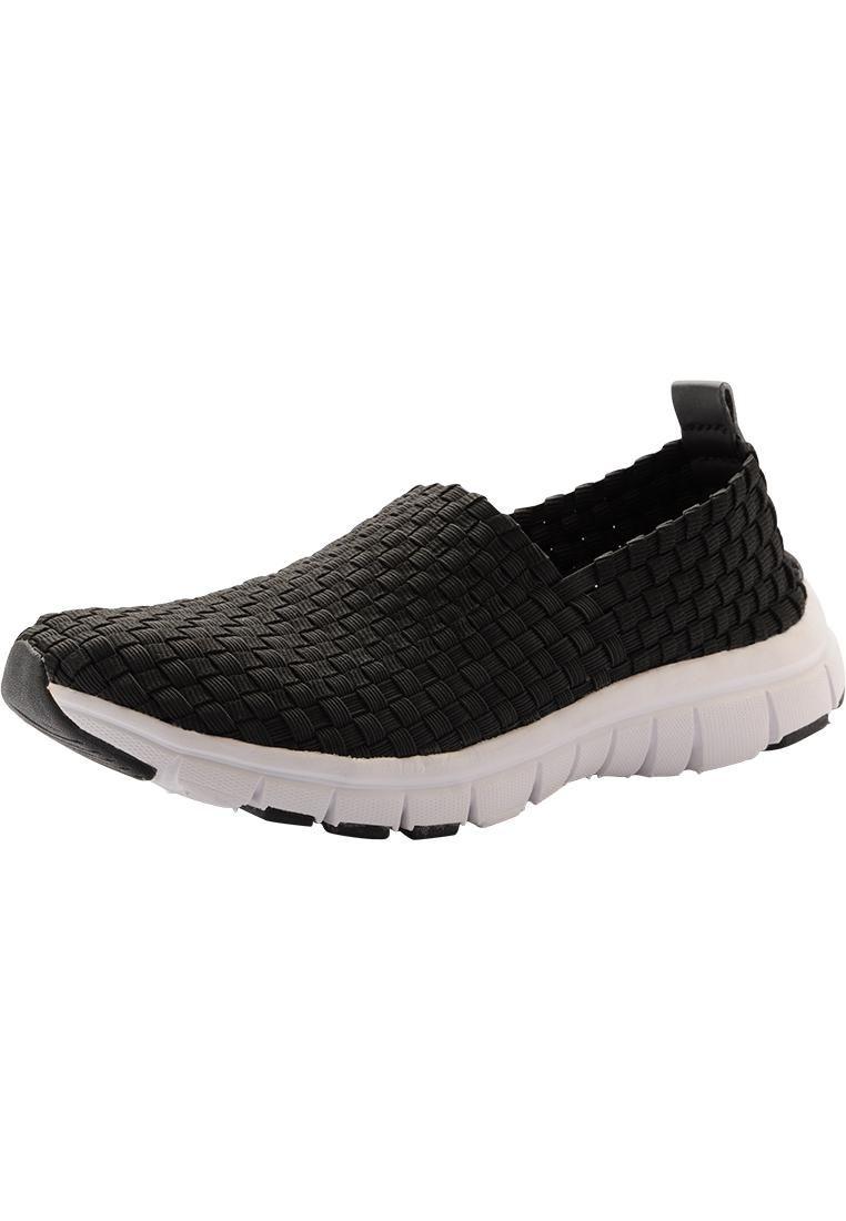 Elastic Sportive Shoe DJF15