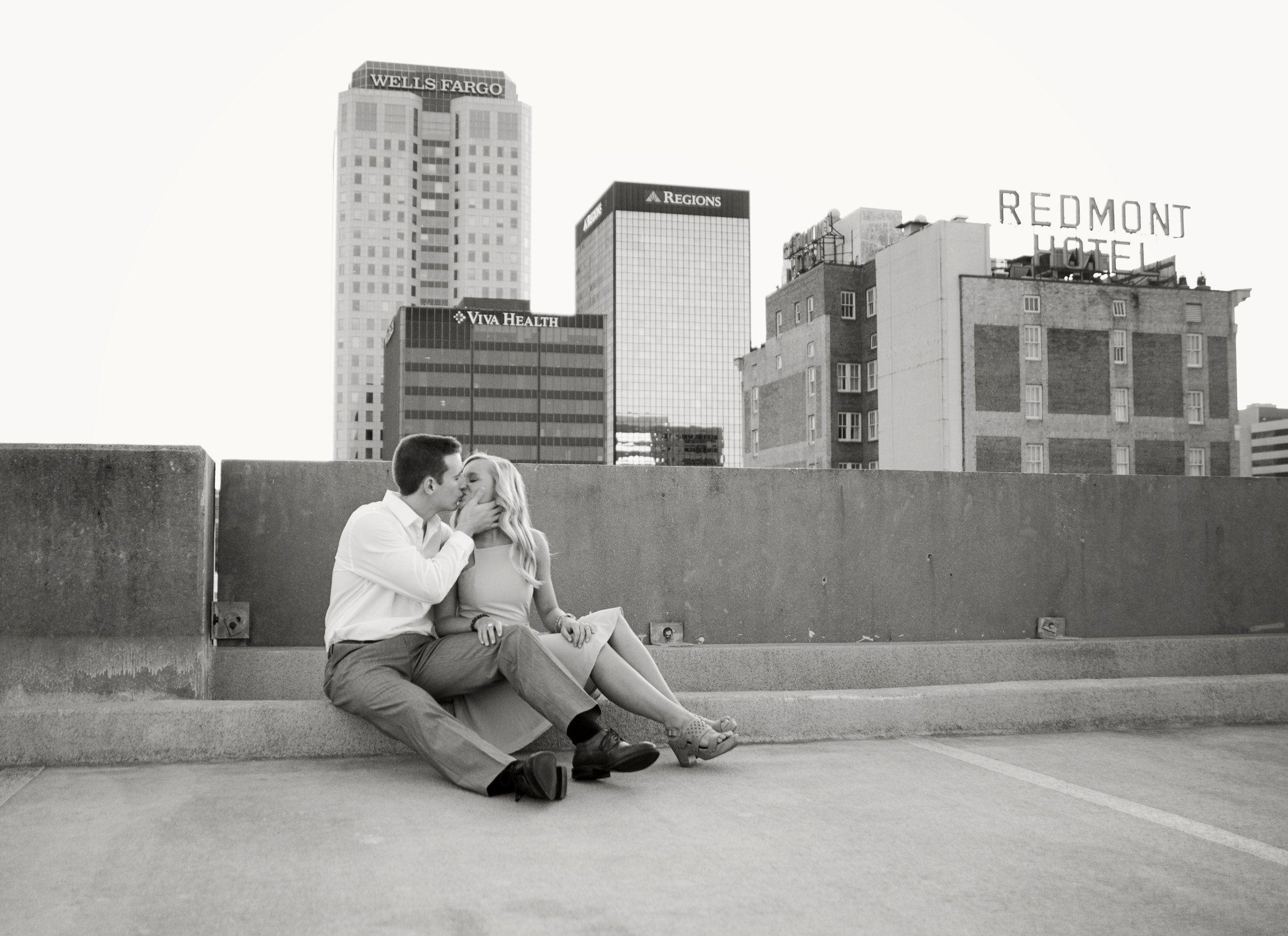 Dating ongelukkige gehuwde man