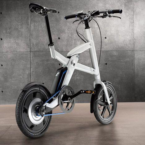 die besten 25 pedelec ideen auf pinterest custom fahrrad liegerad und velo fahrrad. Black Bedroom Furniture Sets. Home Design Ideas